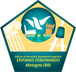 IISS Ferdinando Mesagne